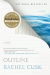 Rachel Cusk: Outline: A Novel