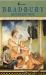 Ray Bradbury: Dandelion Wine