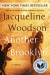 Jacqueline Woodson: Another Brooklyn: A Novel