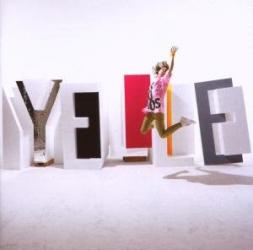 Yelle -