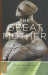 Erich Neumann: The Great Mother: An Analysis of the Archetype (Works by Erich Neumann)