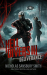 Nicholas Sansbury Smith: Hell Divers III: Deliverance (Hell Divers Series, Book 3)
