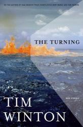 Tim Winton: The Turning