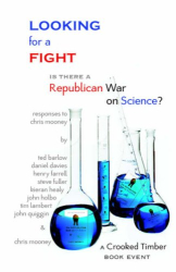 John Holbo (ed): Looking for a Fight: Is There a Republican War on Science?