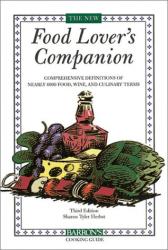 : Food Lover's Companion
