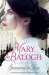Mary Balogh: Someone to Love