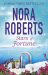 Nora Roberts: Stars of Fortune