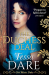 Tessa Dare: The Duchess Deal
