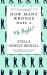 Stella Hervey Birrell: How Many Wrongs make a Mr Right?
