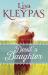 Lisa Kleypas: Devil's Daughter