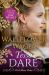 Tessa Dare: The Wallflower Wager