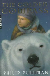 Philip Pullman: The Golden Compass
