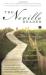 Neville Goddard: The Neville Reader