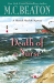 M. C. Beaton: Death of a Nurse (A Hamish Macbeth Mystery)
