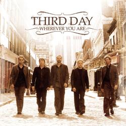 Third Day -