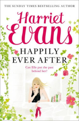 Harriet Evans: Happily Ever After