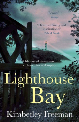 Kimberley Freeman: Lighthouse Bay