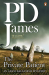 P D James: The Private Patient
