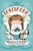 Eleanor H. Porter: Pollyanna (Alma Childrens Classics)