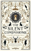 Laura Purcell: The Silent Companions: A ghost story