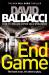 David Baldacci: End Game