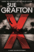 Sue Grafton: X (Kinsey Millhone Alphabet Series)