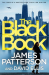James Patterson: The Black Book