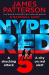 James Patterson: NYPD Red 5
