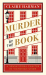 Claire Harman: Murder by the Book: A Sensational Chapter in Victorian Crime