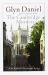 Glyn Daniel aka Dilwyn Rees: The Cambridge Murders