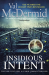 Val McDermid: Insidious Intent