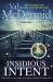 Val McDermid: Insidious Intent