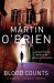 Martin O'Brien: Blood Counts