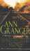 Ann Granger: Beneath these Stones (Mitchell & Markby 12)
