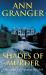 Ann Granger: Shades of Murder (Mitchell & Markby 13)
