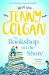 Jenny Colgan: The Bookshop on the Shore