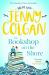 Jenny Colgan: The Bookshop on the Shore