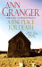 Ann Granger: A Fine Place for Death (Mitchell & Markby 6)