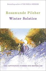 Rosamunde Pilcher: Winter Solstice