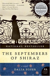 Dalia Sofer: The Septembers of Shiraz