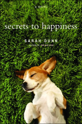 Sarah Dunn: Secrets to Happiness