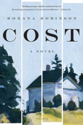 Roxana Robinson: Cost