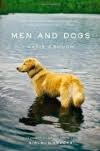Katie Crouch: Men and Dogs