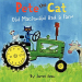 James Dean: Pete the Cat: Old MacDonald Had a Farm