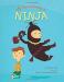 Todd Tarpley: My Grandma's a Ninja