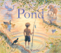 Jim LaMarche: Pond