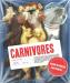 Aaron Reynolds: Carnivores