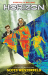 Scott Westerfeld: Horizon (Horizon, Book 1)
