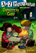 Ron Roy: Detective Camp (A to Z Mysteries Super Edition, No. 1)
