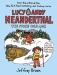 Jeffrey Brown: Lucy & Andy Neanderthal: The Stone Cold Age (Lucy and Andy Neanderthal)